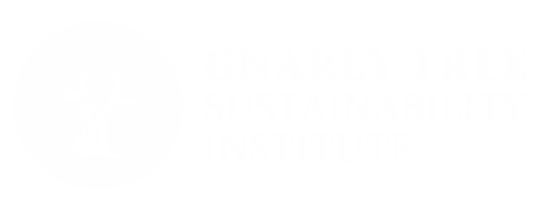home - Gnarly Tree Sustainability Institute
