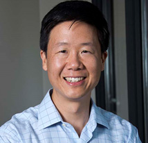 Antung (Anthony) Liu, PhD